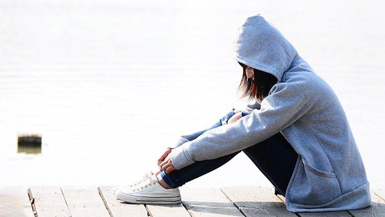 黃瑽寧:預防青少年自傷行為,從現在開始「愛」起