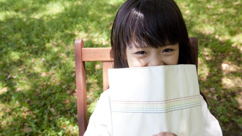 6種類型「社會故事」書單,撫慰孩子面對疫情的心靈