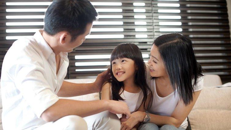 全球熱銷180萬冊:如何培養孩子的成長心態