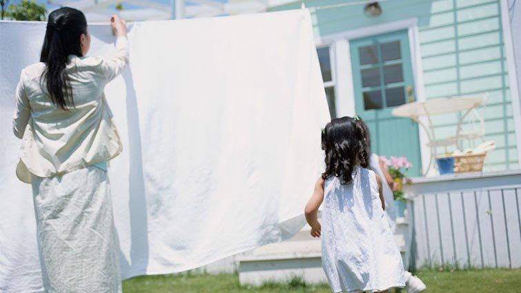 孩子已經5歲卻還會尿床,怎麼辦?