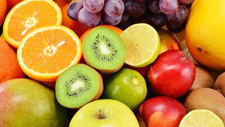 營養相談所:6個常見的生活飲食迷思