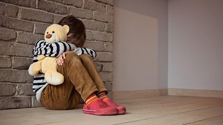 【Selena的讀寫日記】悲劇過後等待安撫的孩子,最需要的是家人相互照顧與支援