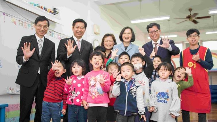 教部放寬準公幼收費上限 增600園符合資格