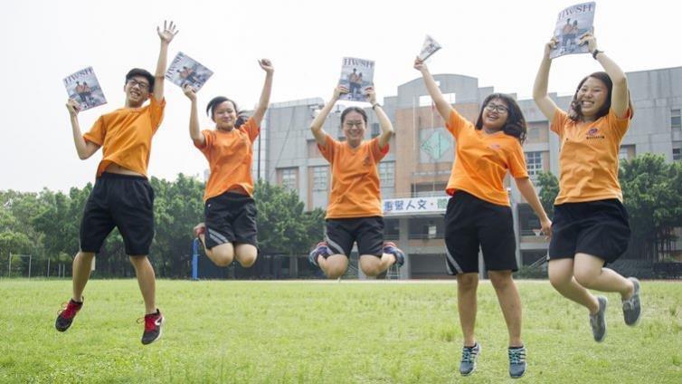 完全中學直升最高35%成選校熱門 升學常見問題解惑