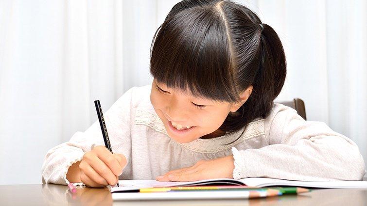 葛琦霞:替寫作打好基礎──練習用句型寫詩
