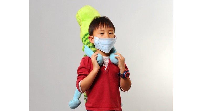 氣喘到底要治療多久?何時可以停藥?