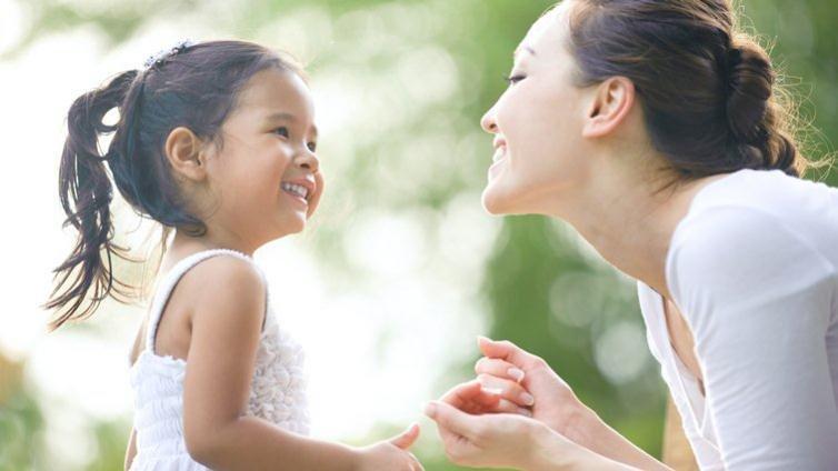 極簡主義教養法:學會說不,享受更多家庭生活