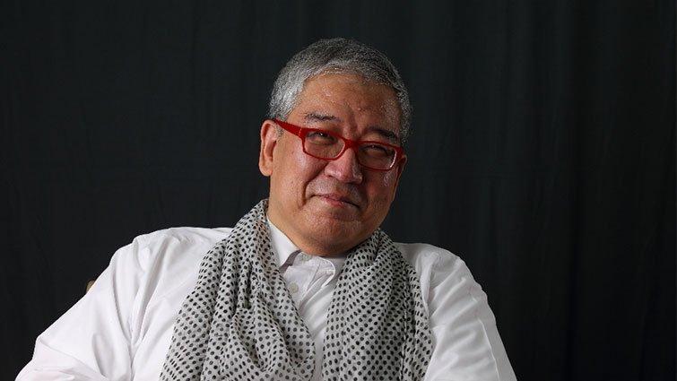郝明義:台灣社會太習慣「將就」了,年輕人要有信心接手!