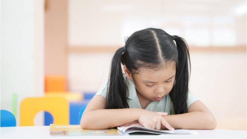 停課不停學|給高年級的13個社會科玩中學資源