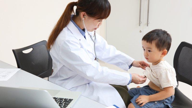 預防肺炎鏈球菌感染,最有效的方式就是......
