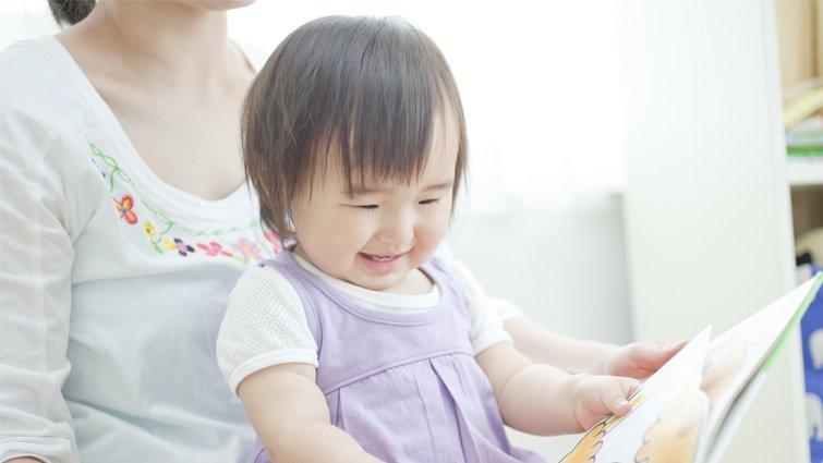 我的孩子語言發展正常嗎?5祕訣幫助他