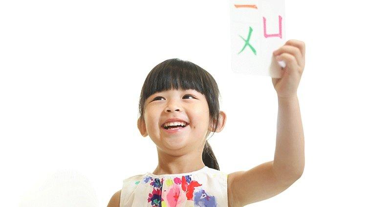 【觀念釐清】孩子幾歲學注音,一定要知道的5件事(上)