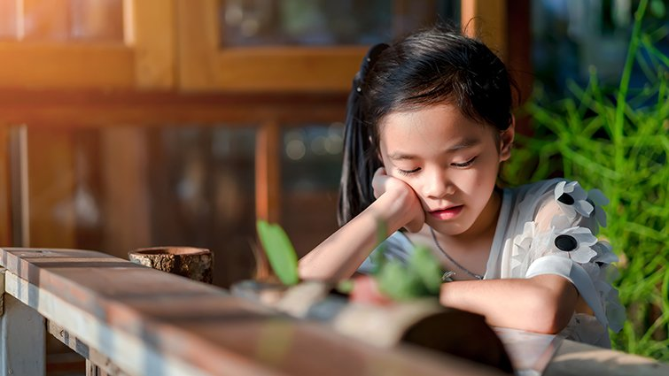 生命是什麼?鄭國威:一個不會有標準答案的問題