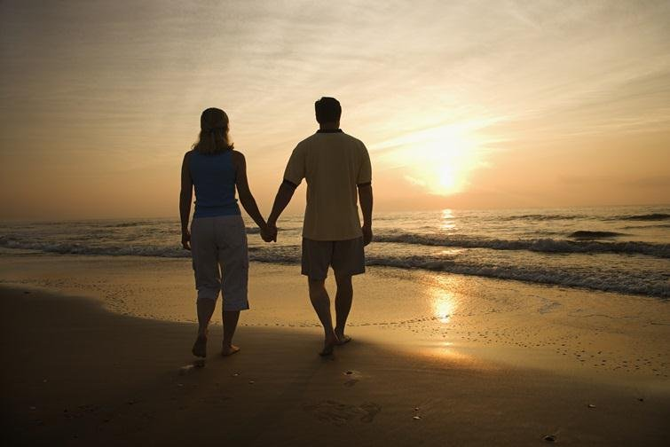不離婚,也可以幸福的關係─卒婚
