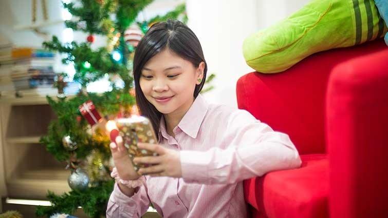 打電話問候長輩 滑世代崩潰:「不能傳簡訊嗎?」