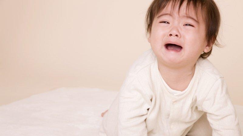 忙碌時,無法馬上回應孩子撒嬌,該怎麼做才好?