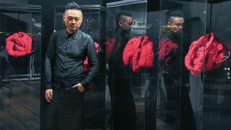 古又文:時尚,鬥智鬥藝的心理遊戲