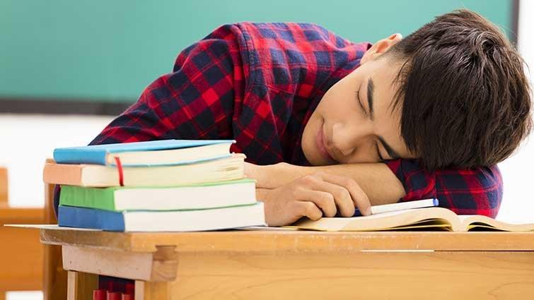 詹志禹:聯考比多元入學更公平嗎?