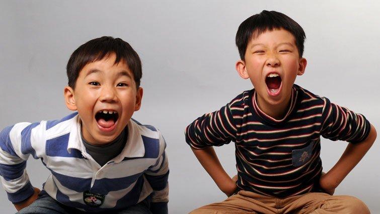 【請問教養專家】從幼兒園學會說髒話,要忽視還是糾正?