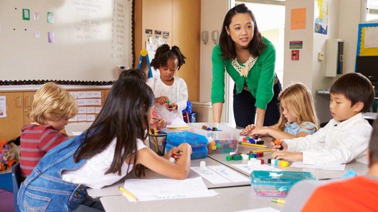 STEM、STEAM怎麼教? 不只學知識、更要能用知識