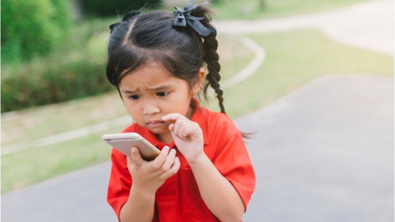 別讓孩子無意間成為酸民:4招遠離網路霸凌