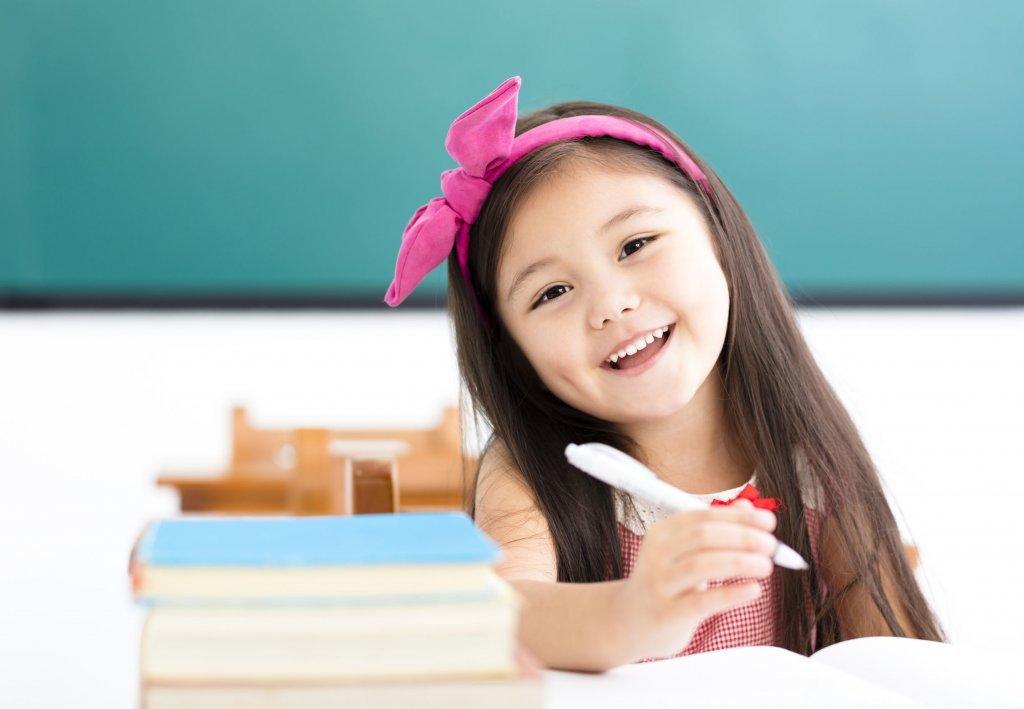 不只給孩子3C,宏碁陪你打造孩子的數位素養力