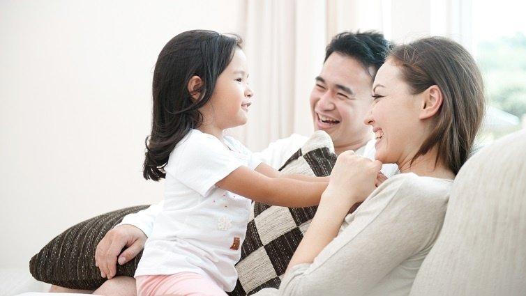 「稱讚式嘮叨」 孩子生活習慣大改變