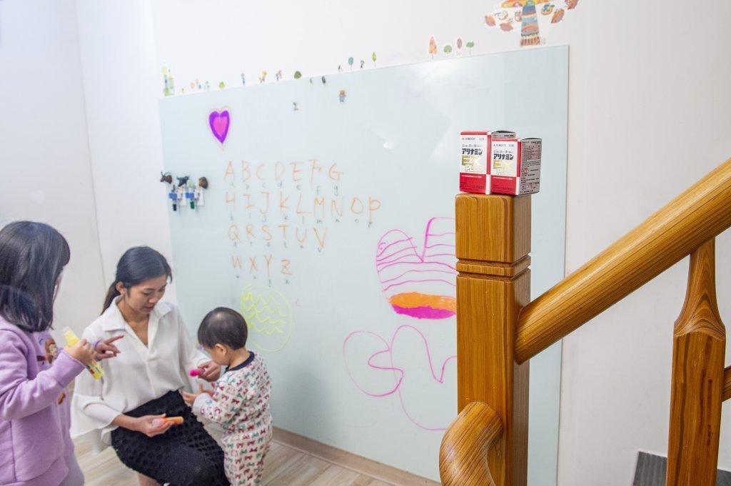 媽媽疲勞指數高,工作家庭兩頭燒,身心疲勞、這些常見毛病如影隨形