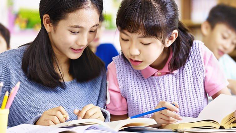 108新課綱│【國語文領域】推薦書單:提升「閱讀理解」的能力