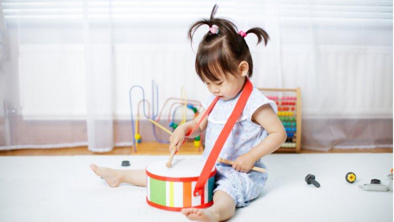 代替買玩具的親子同樂好點子全攻略