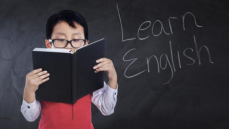 給大朋友的英文繪本書單