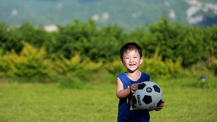 幼兒責任感的培養過程