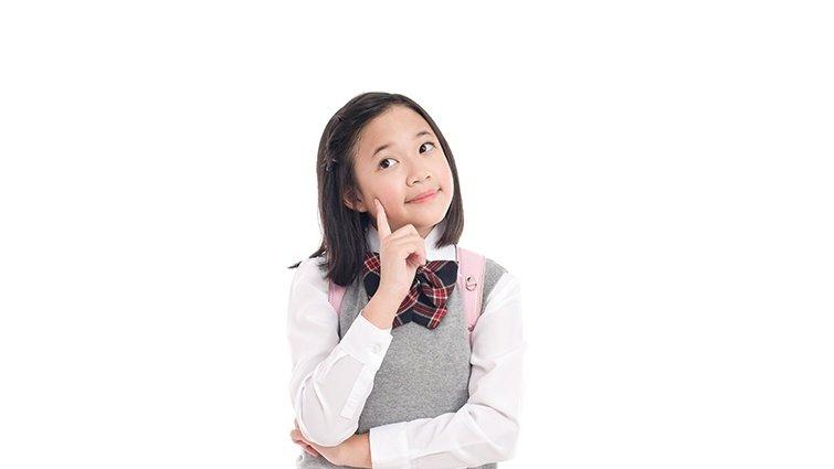 幫助孩子擁有解決問題、做決定的能力──父母絕不能做的三件事!