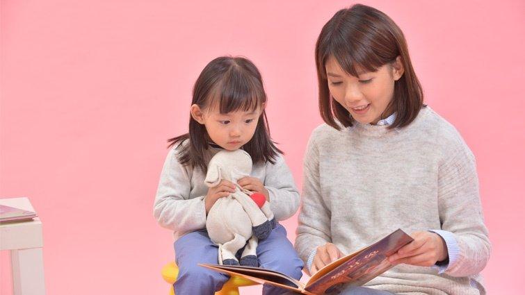 幼稚園幼兒怎麼學數學加、減法才正確?