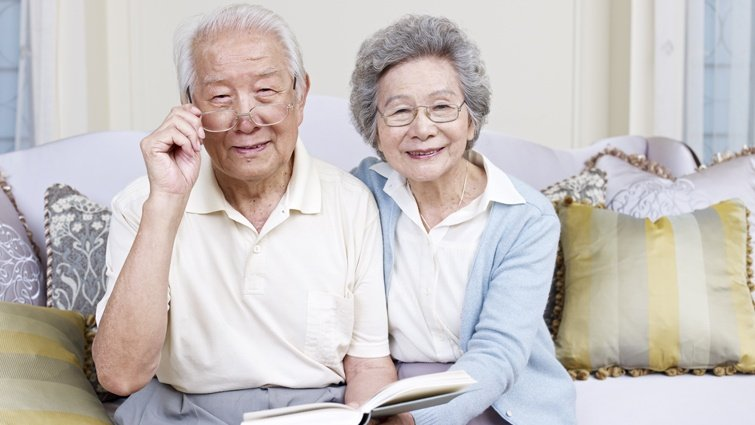 如何面對臨終?日本居家安寧療護,讓最後一段路走得更安穩