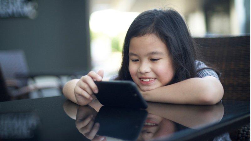 解密!開箱影片為何深受孩子喜愛?