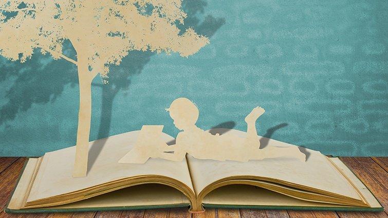 【冒險者1-北方森林的傳說】試讀心得:只要有心不放棄,任何人或任何事都偷不走夢想--From李小廣