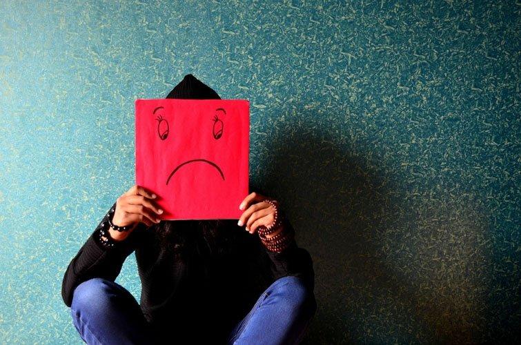 顏擇雅:讓孩子練習處理自己的失落感