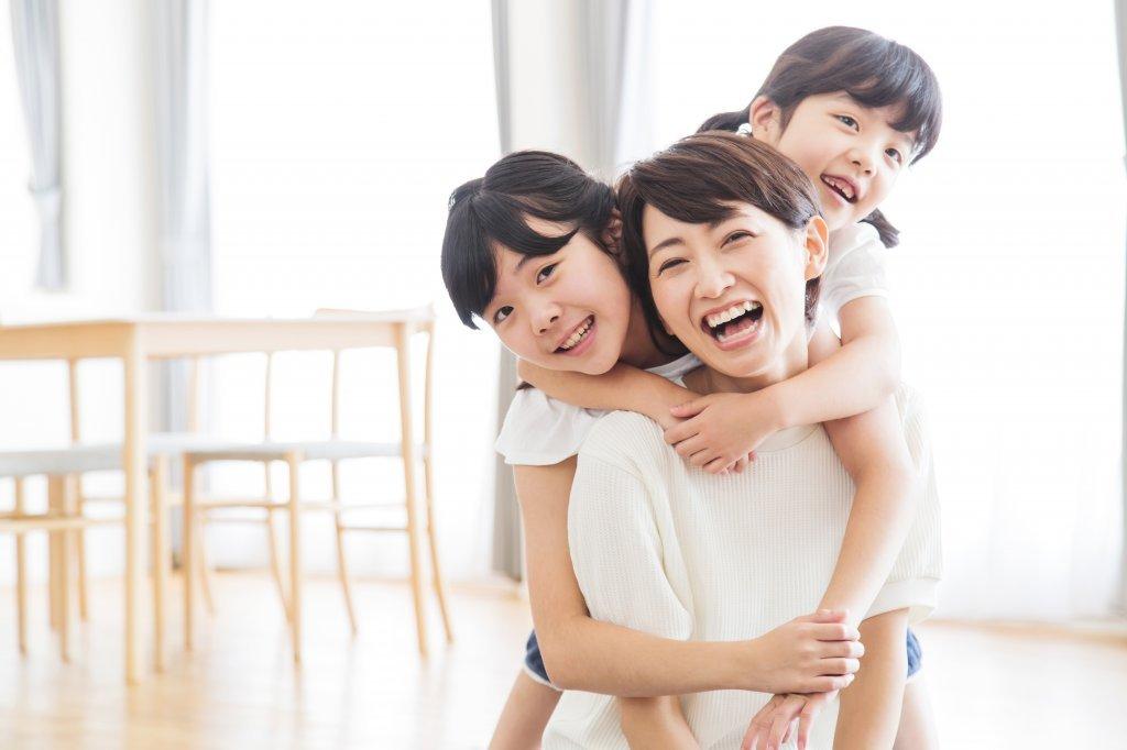 晚睡又偏食、鮮奶喝太少?小心!這些NG習慣有礙孩子成長