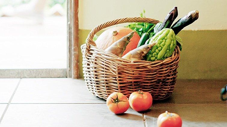 蔬菜料理和保存,7個常識最多人不知道