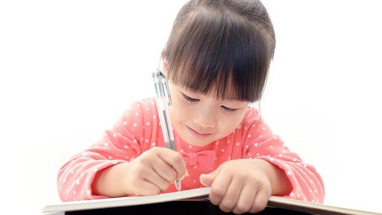 如何為「晨讀十分鐘」選書─低~中年級綜合書單推薦