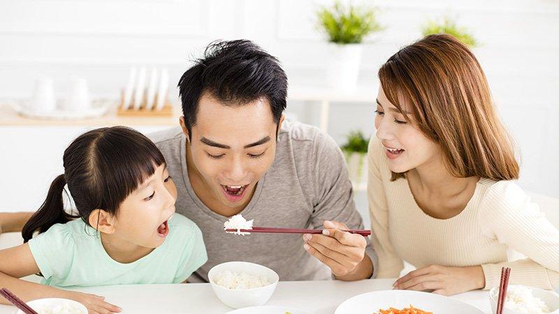 脾胃在搗亂!孩子不愛吃飯、沒食慾?讓孩子餐餐愛吃的健脾胃食譜