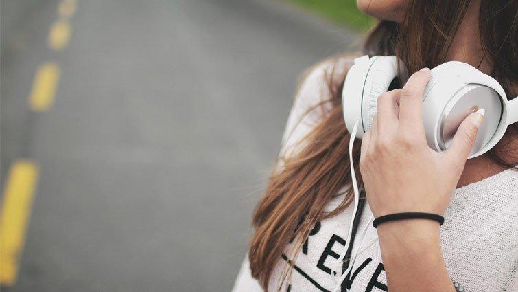 溝通,要說到別人想聽