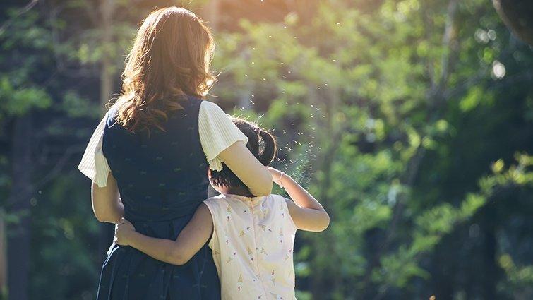 職能治療師黃彥鈞:每個孩子都需適性而教──賞識內向的孩子《雪獅》