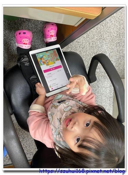 【開箱分享】分享親子天下有聲故事書APP,四月底前下載能免費聽30天喔!