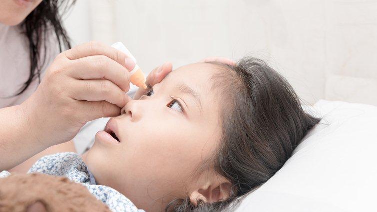 散瞳劑濃度高低有差嗎?醫師解答散瞳劑8大疑問