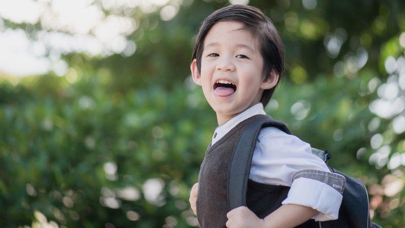ADHD、亞斯伯格症、自閉特殊兒,如何安排課後安親?