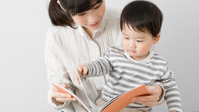 科普繪本不難講!劉淑雯、楊志文:只要會「提問」就能引領幼兒進入科學世界