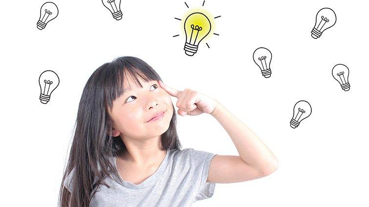 「資訊」X「圖像」:學科知識理解超倍速!