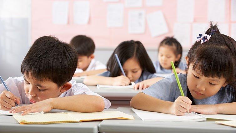詹志禹:再思讀經教育:填牛與填鴨一樣無解
